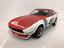 thumbnail 2 - 1970-Datsun-240Z-BRE-46-Tokyo-Torque-1-24-Scale-Greenlight-18301