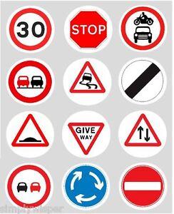 Car Topper Signs Uk