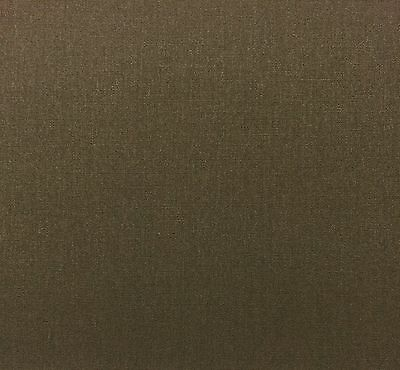 SUNBRELLA 4648 TAUPE MARINE AWNING BOAT COVER FABRIC BY ...