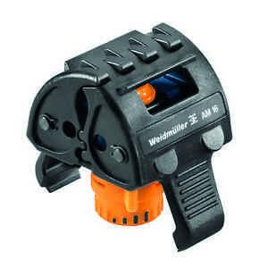 Weidmuller-9204190000-AM-16-QTY-1-Inc-VAT