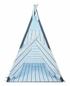 Teepee-Tent-small-Train-Collection