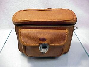 Vintage-Leather-Camera-Bag-Rangefinder-Camera-Size-ID-5-7-8-x-2-1-2-x-4-034-20