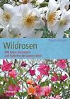 Wildrosen von Patrick Masure (2014, Gebundene Ausgabe)