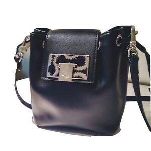 Vivienne-Westwood-Opio-Safiano-Mini-Bucket-Bag