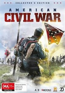American-Civil-War-Gettysburg-Lee-amp-Grant-Civil-War-Journal-Blood-amp-Glory