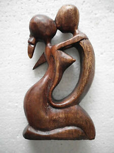 Figura-de-madera-Pareja-de-amantes-de-Bali-20-cm-OFF817CX