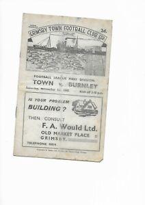 Grimsby-Town-v-Burnley-1-11-1947