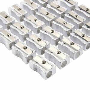 24-Count-Metal-Pencil-Sharpener-Manual-Aluminum-Mini-Handheld-Silver-1x0-3x0-5