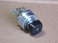 Headlight Switch For Case Light 712b 713 713b 715 715b 730 Comfort King 731 732