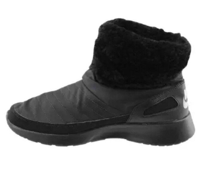 Nike Kaishi Women's Winter Boot Sz 6.5 5953