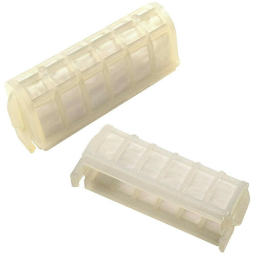 1123-120-1612 1123-120-1613 Replacement Air Filters fits Stihl Chainsaws