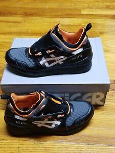 NEW-ASICS-Tiger-Men-039-s-GEL-Lyte-MT-Shoes-1191A143-Size-10-5