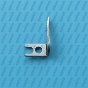 Couteau-fixe-1piece-95-774-853-05-POUR-PFAFF-591