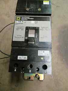 480 volt shunt trip wiring diagram square d shunt trip wiring diagram for