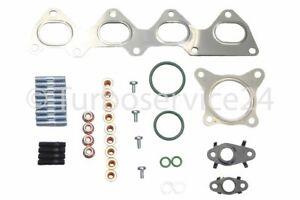 KIT-di-montaggio-Kit-di-montaggio-GUARNIZIONI-TURBOCOMPRESSORE-MITSUBISHI-AUDI-SEAT-SKODA-VW-1-4