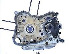 Ducati 600 750 900 SS Bj. 92 - Motorgehäuse links