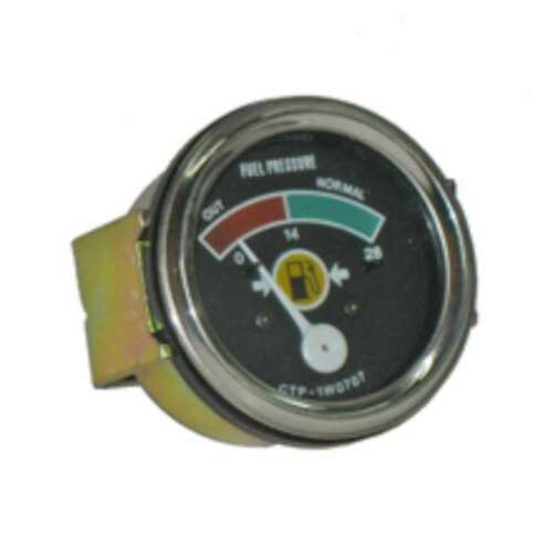 1W0707 Indicator Fits Caterpillar 1W5168 SR4 3406 3412