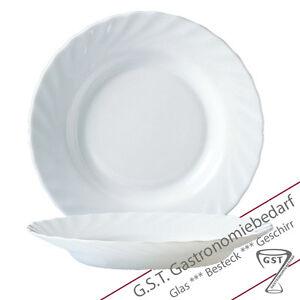 Keramik Kondensatoren  Scheiben-Kondensator  22nF 22000pF 1kV  RM10 2 pcs