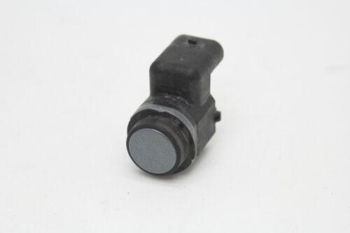PDC Sensor Original VW Audi 420919275 Sphärenblau LX5X
