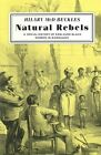 Natural Rebels by Beckles (Paperback, 1985)