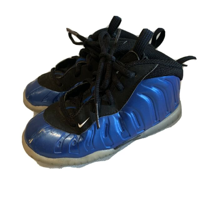 Nike Air Foamposite One USA Coming Soon Official Photos