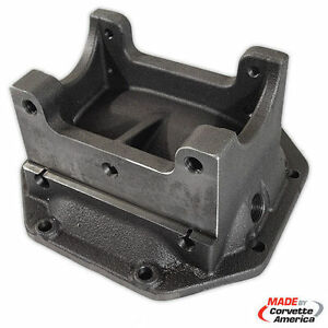 1963-1977-Corvette-Rear-End-Differential-Cover-Heavy-Duty-NEW