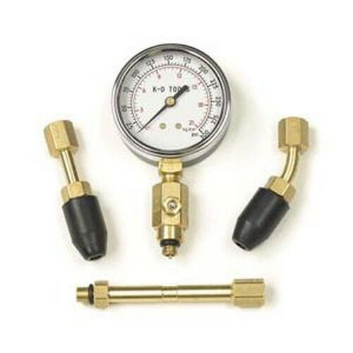 GearWrench 3305D Compression Tester