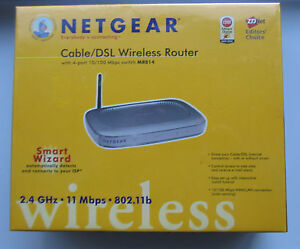 DOWNLOAD DRIVERS: MR814V2 NETGEAR