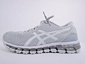 WOMEN-039-S-ASICS-GEL-QUANTUM-360-SHIFT-MX-size-8-WORN-LESS-THAN-5-MILES-RUNNING