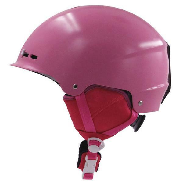 New Men 2 Größe Weiß Ski helmet Snowboard Skiing Skiing Skiing Helmet Winter Sport Free Ship 4fbc4c