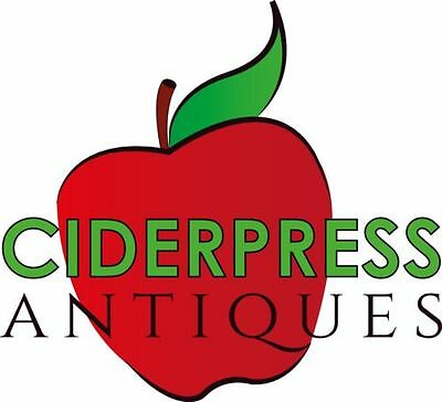 Ciderpress Antiques and Gifts