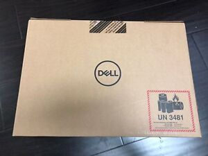 "2019 Nouveau Style New Dell I3567-5949blk Plus 15.6"" Touch 