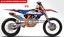 Motocross-Graphics-Custom-Decal-Kit-for-SX-SXF-XC-XC-F-2016-2017-2018-MX-Sticker thumbnail 6