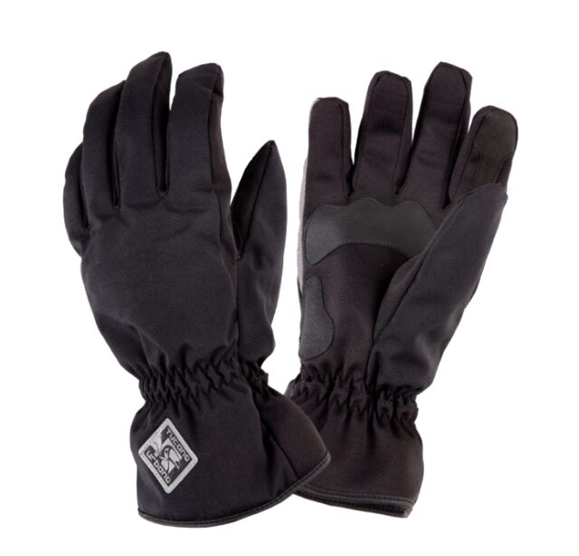 GUANTI GLOVES TUCANO URBANO TG L TOUCH SCREEN NEW URBANO 9984U