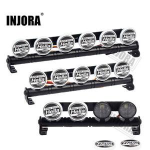 LED-Light-Bar-Roof-Lamp-for-1-10-RC-Crawler-Axial-SCX10-amp-SCX10-II-D90-CC01-TRX4