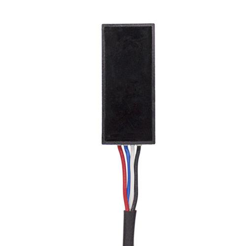 Inkbird Humid Sensor Replace Probe for IHC-200 Humidity Regulator Wet Control us