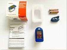 Contec Cms50dl Pulse Oximeter