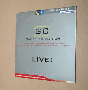 Games-Convention-2003-Promo-Disc-DVD