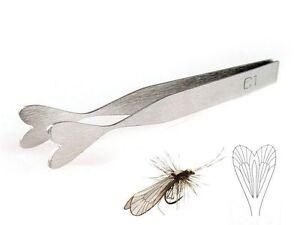 J-son-Realistic-Wing-Burner-Caddis-Fluegelbrenner