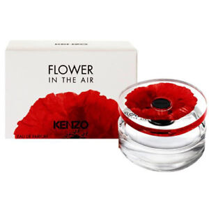 KENZO-FLOWER-IN-THE-AIR-ED-PARFUM-100-ML