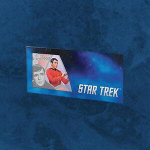 Niue-Star-Trek-Original-Series-Scotty-1-2018-BU-Silber-Banknote
