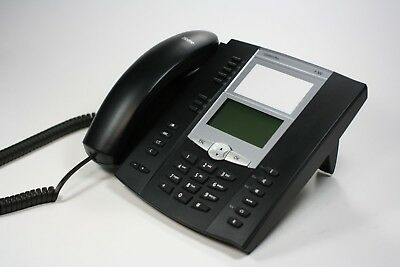 T Comfort Pro P300 Systemtelefon Telekom OpenPhone 73 Aastra 6773 RE MwSt.