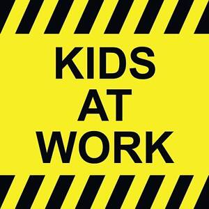 Kids-at-Work-Sign-8-034-x-8-034