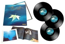 Jennifer Warnes - The Well 3 x 45rpm Vinyl LP Boxset