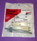 BECKETT 5780 Genuine OEM Electrode Kit for  AF AFG SR Models