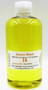 B16-Treatment-Oil-for-Scabies-x-250ml-100-Natural