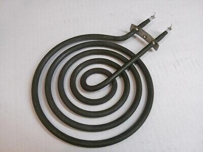 Ariete cestello contenitore ciotola maniglia friggitrice aria Airy Fryer 4614