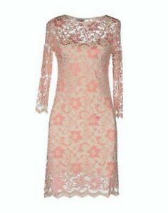 John-Zack-Lace-Dress-in-Pink-amp-White-Floral