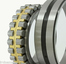 NN3007MK Cylindrical Roller Bearing 35x62x20 Tapered Bore Bearings
