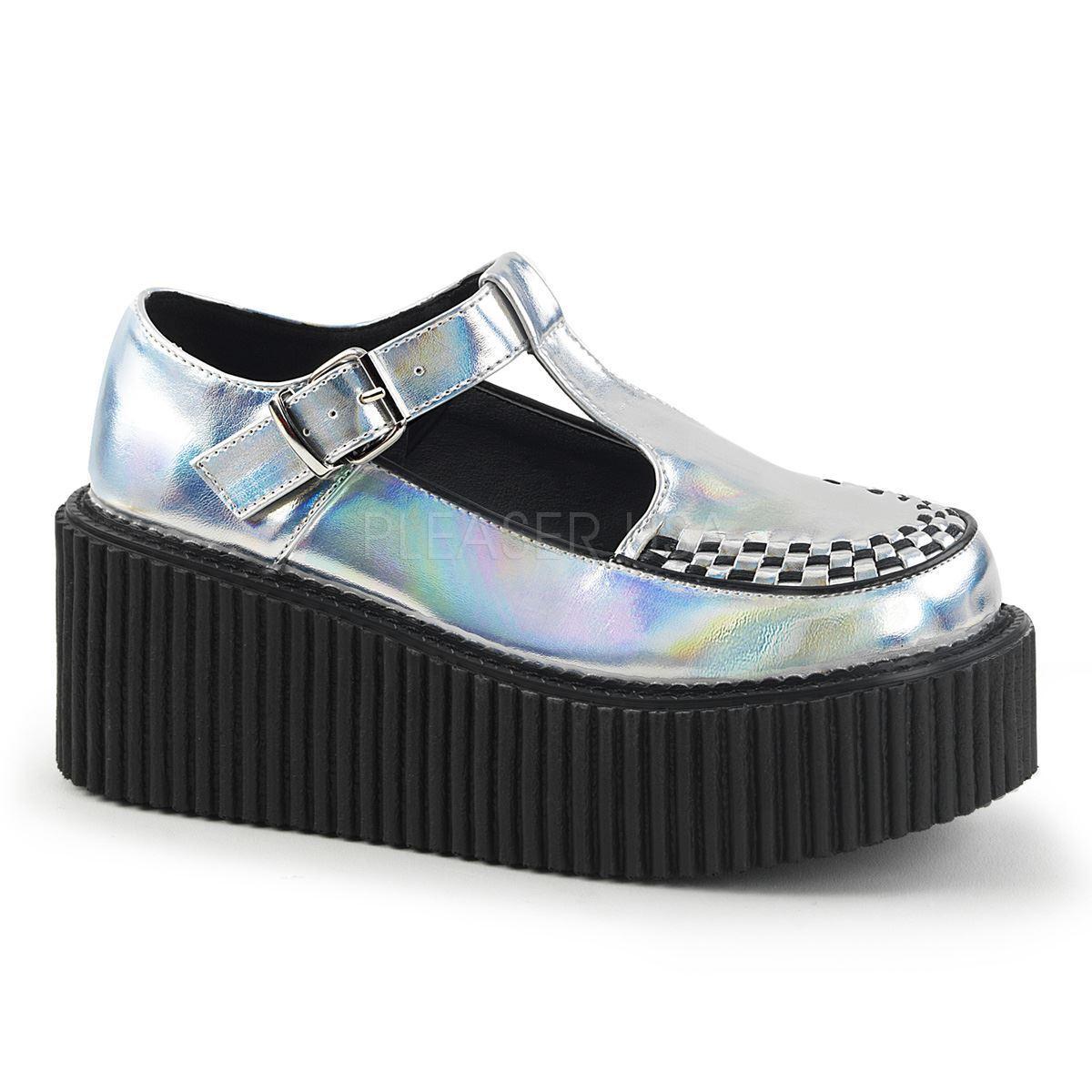 ARA SANDALO col tacco per alto scarpe di cuoio per tacco da donna estivi pelle pearl EU 9b5166